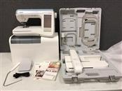 Brother Disney Innov-is 2500D Sewing & Embroidery Machine